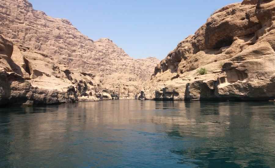 Khuzestan: Land of Anahita