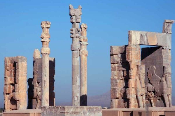 Gate_of_All_Nations,_Persepolis