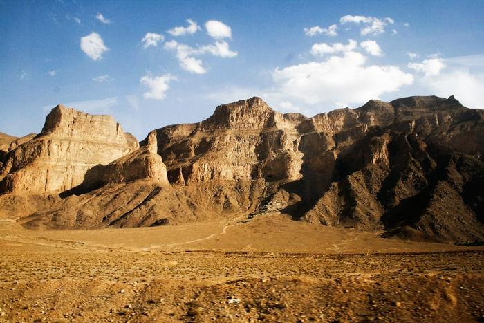 iran-highway-yazd-to-shiraz-geoex