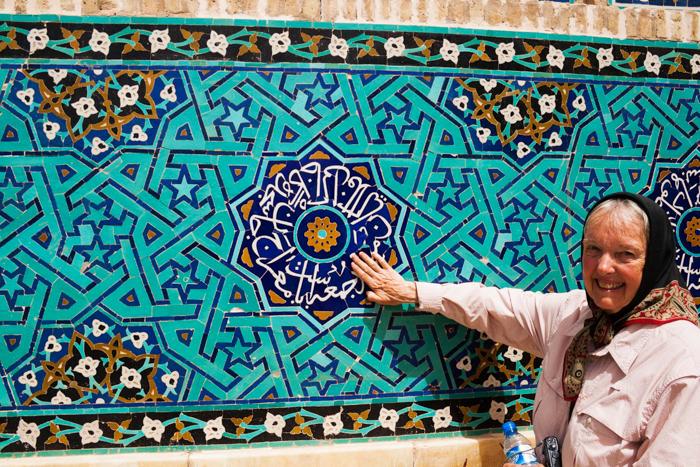 iran-tile-work-yazd-geoex