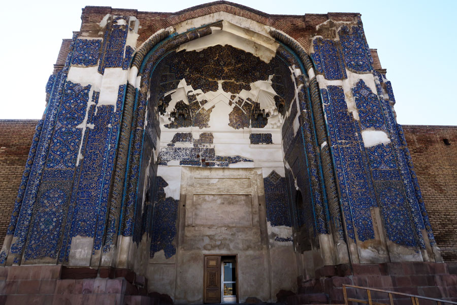 blue-mosque-tabriz